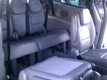 2005 Chrysler Grand Voyager $8990 AUTOMATIC 7 SEATER 130000 KLMS Woodridge Logan Area Preview