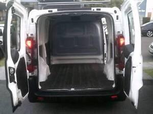 2008 Peugeot Expert Van TURBO DIESEL $9990 FINANCE $0 DEPOSIT Woodridge Logan Area Preview
