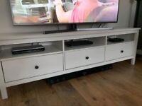 IKEA Hemnes Furniture