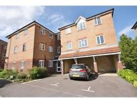 Flat for rent from beg. Feb in Whiteley 2 double bedrooms