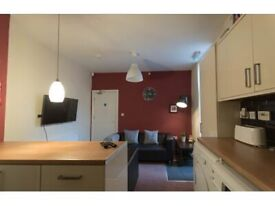 DSS ACCEPTED ROOMS AVALIABLE **IMMEDIATE** **NO DEPOSIT NEEDED** **BILLS INCLUDED**