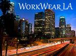 Work Wear LA