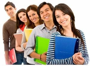 Any assignment help for Diploma,certficate course,masters &bachelor Lakemba Canterbury Area Preview