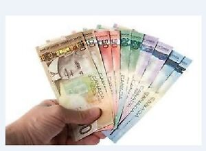 we give CASH fast we are BUYERS