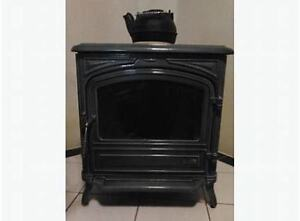 Gravity Fed Oil Stove Buy Amp Sell Items From Clothing To