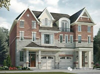Luxury Semi-house close to Lake and Golf - Wendy - 4168181466