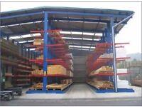sawn treated timber 175 x 75mm c 24