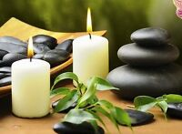 $50 Relaxation Massage South Side