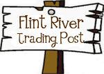 flintrivertradingpost