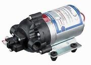 Carpet Cleaning Pump