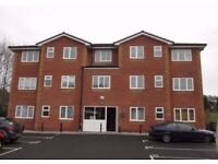 THE LETTINGS SHOP ARE PROUD TO OFFER A LOVELY 3 BEDROOM FLAT IN ROWLEY REGIS, HARVEST FIELDS!!
