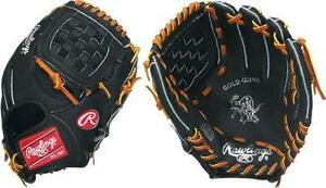 New Rawlings PRODJ2  HOH 11.5 Inch Baseball Glove