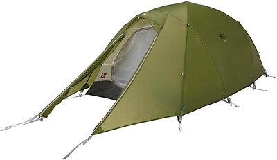 Force Ten (F10)  Mtn 2 Tent - 2 Person Tent