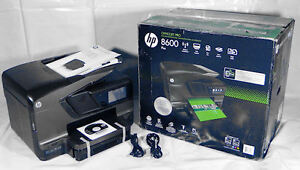 New-HP-Officejet-Pro-8600-Plus-e-All-in-One-N911g-CM750A-B1H