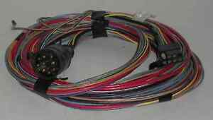 MERCURY-OMC-ENGINE-to-DASH-9pin-WIRE-HARNESS-18-1832