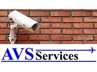 High quality CCTV installations at affordable prices