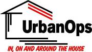 UrbanOps-PM Charlestown Lake Macquarie Area Preview