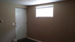2 Bedroom Southside Apartment- Available Sept 1st