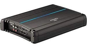 WANTED... COBALT (ORION) 5001 car amp