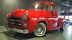 1955 Dodge Fargo Pick Up Wangara Wanneroo Area Preview
