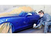 CAR BODY REPAIRS IN RAINHAM ESSEX, GOOD PRICES , GOOD QUALITY JOB
