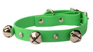 Dog collars and Cat collars