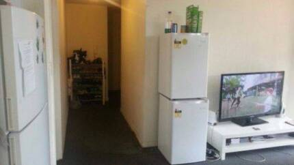 Very friendly Roommates~  Amazing location~ ONLY $130 Ultimo Inner Sydney Preview