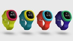 Kids Smart Watch @ Half Price Now. Monitor Your Kids