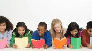 PRIMARY SCHOOL ENGLISH & MATHS TUTOR AVAILABLE Avondale Heights Moonee Valley Preview