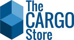 The Cargo Store