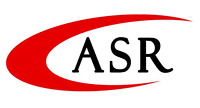 Asr Movers          SAME DAY---SHORT NOTICE         705-315-0900