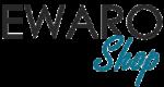 EWARO-SHOP