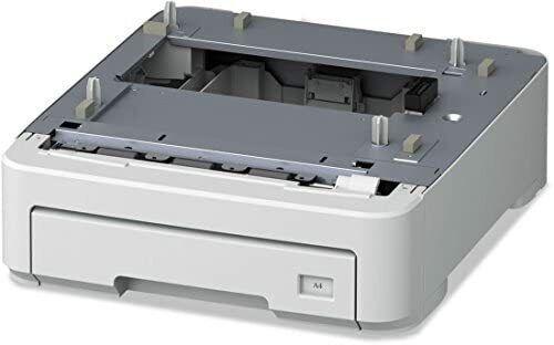 OkiData Paper Tray (45478901)