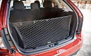 Ford Cargo Net
