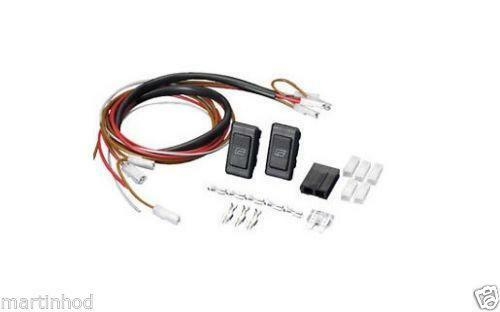 7 pin wiring diagram gmc images image about wiring diagram moreover spal power window wiring diagram