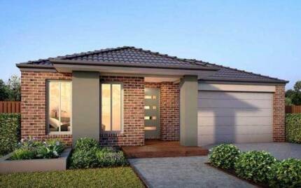 Affordable brand new townhouse unit only selling from 420,000 Mernda Whittlesea Area Preview