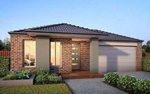 Affordable brand new house with land only selling from 450,000 Point Cook Wyndham Area Preview