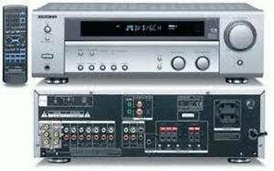 Amplificador-DTS-Kenwood-5-1-KRF-V5090D-S-HOME-CINEMA