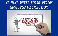 Pro video editing