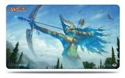 Magic Playmat