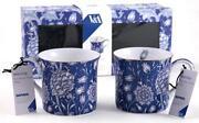 V&A Mug