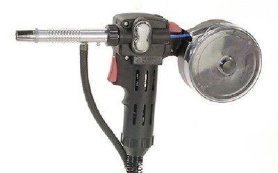 Spool Gun F Miller Mig Welders 195 016
