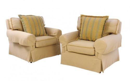 councill furniture ebay