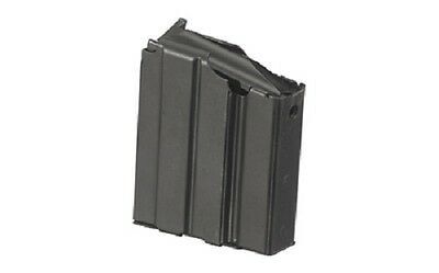 Ruger Mini 14 Ranch Rifle 10 Round Magazine   Genuine Ruger   New In Package