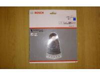 New boxed Bosch Circular saw blade Construct Metal 184 x 20 x 2,0 mm, 48T (Bath)