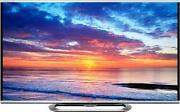 LED TV 70 Zoll