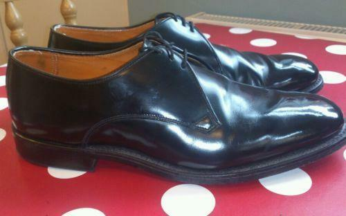 Richleigh Shoes Uk