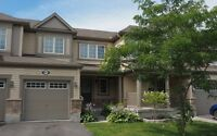 ONLY $1,395.00 - Immaculate Nearly New Townhome - Fairwinds