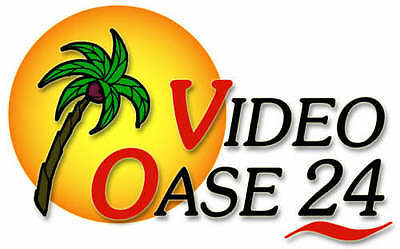 VideoOase24
