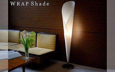 Floor Lamp Jk103l Contemporary Modern New  White Decor Lighting Living bedroom